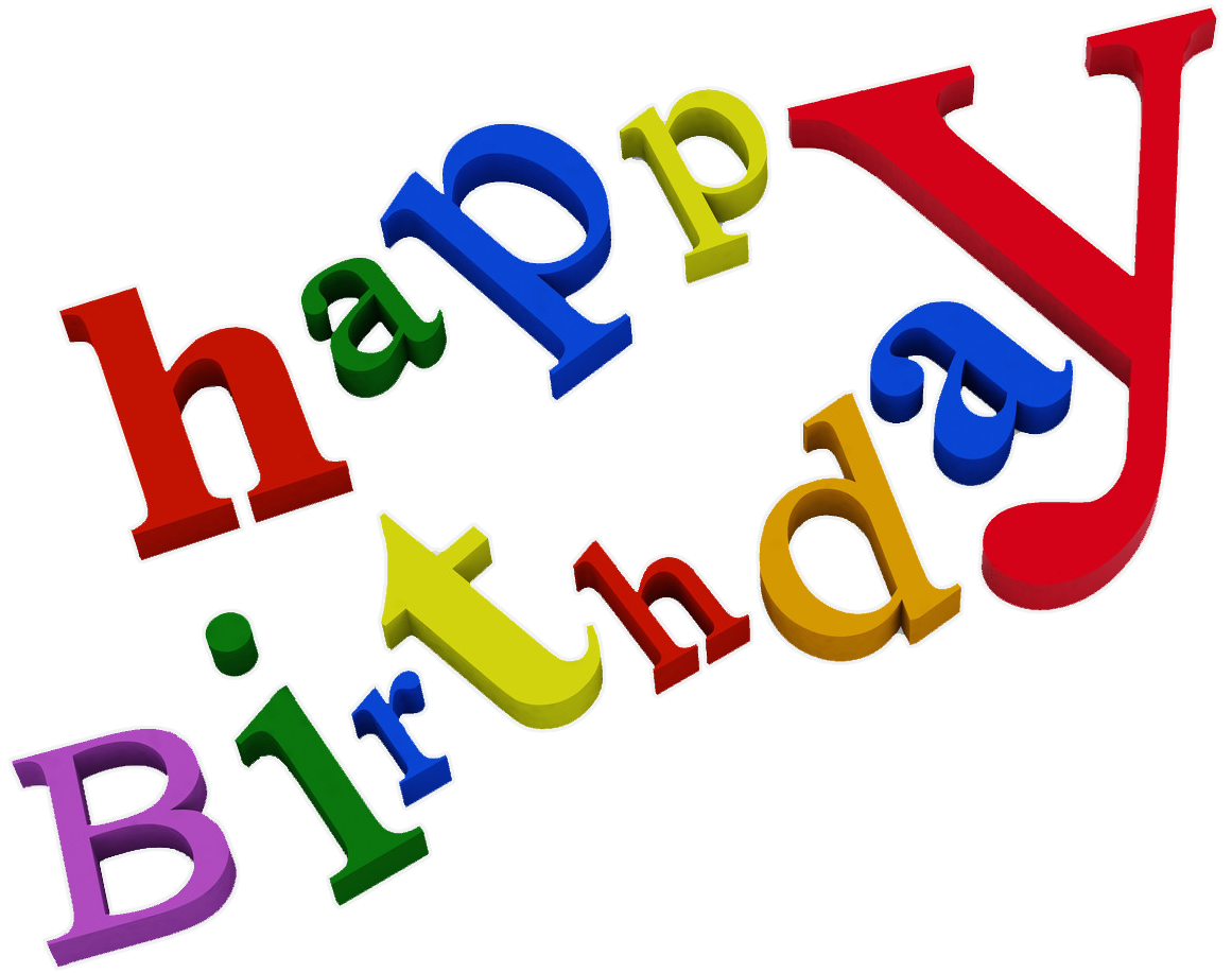 happy birthday png the appreciation booted news women blog #9263