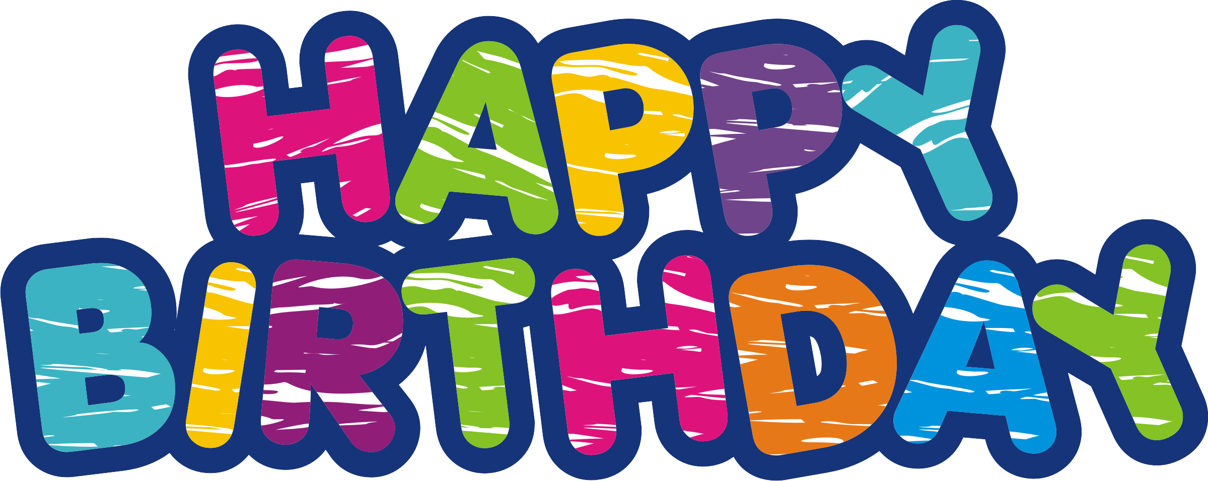 happy birthday transparent png pictures icons and #9253
