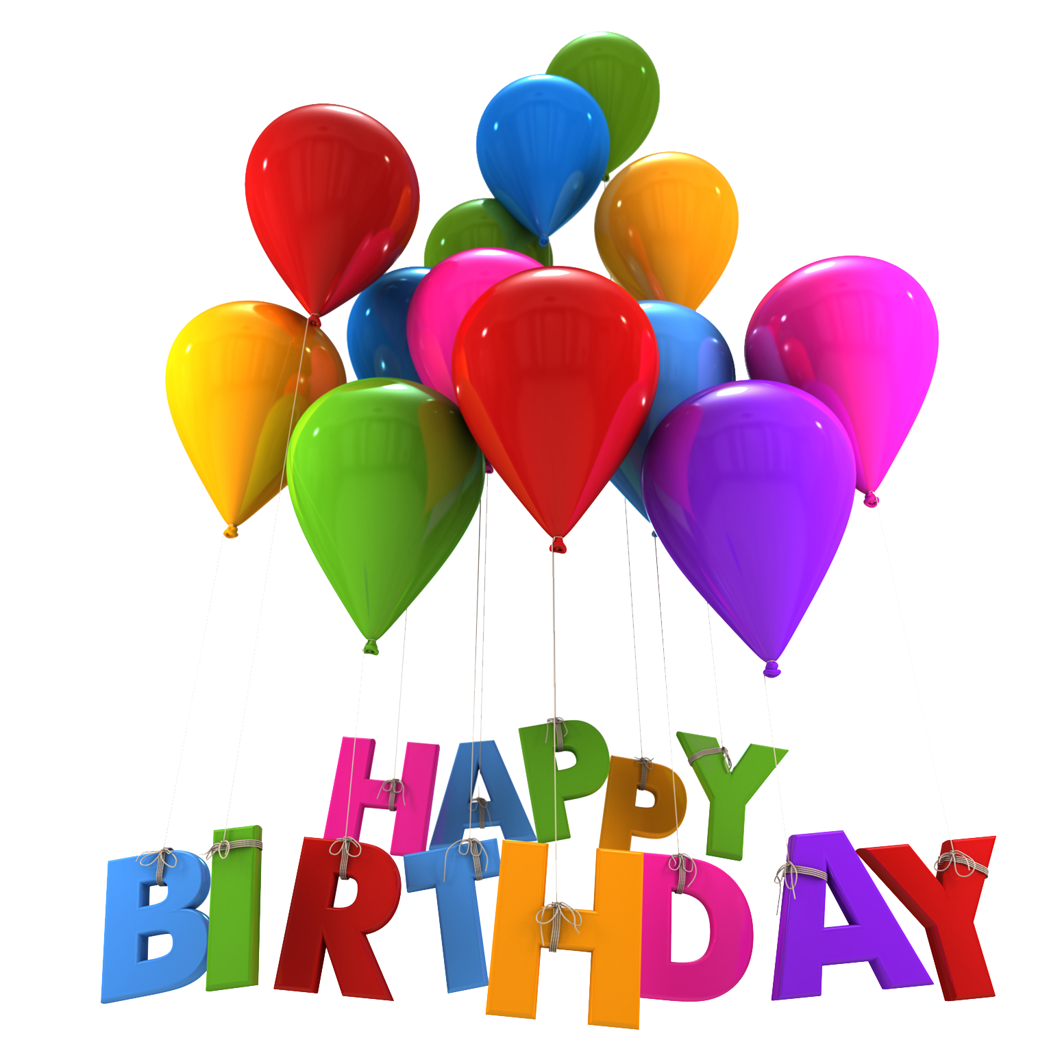happy birthday transparent png pictures icons and #9271