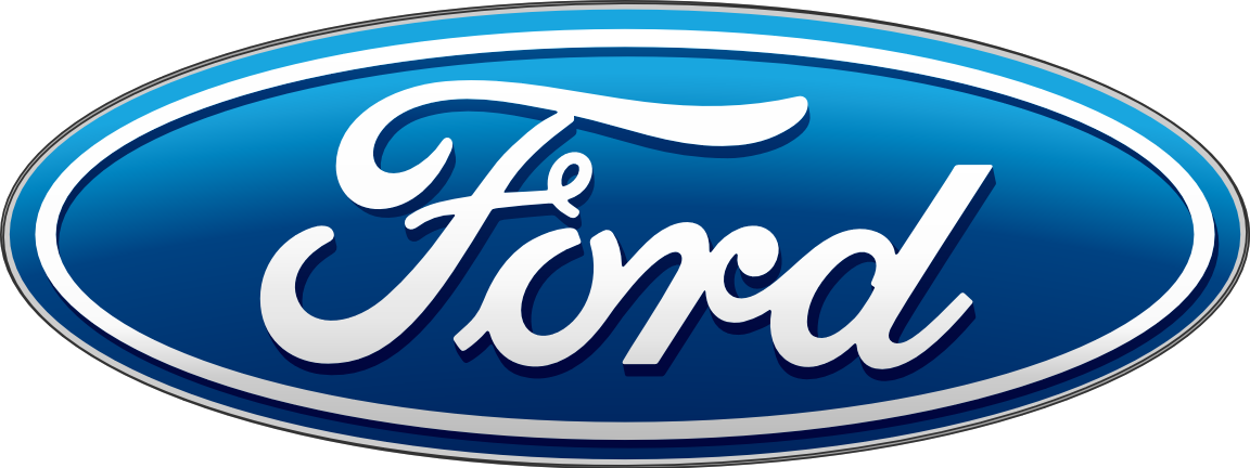 hd ford car logo png #1796