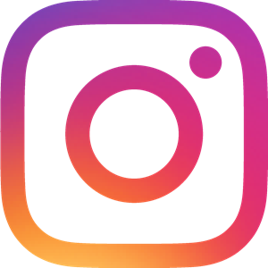 HD instagram logo new design is png format #2443