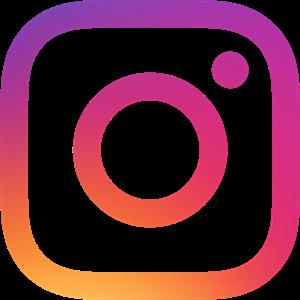 HD instagram logo new design is png format #2443