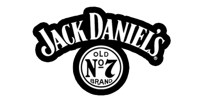 Jack Daniels Logo also Best 25 Tattoo Lettering Styles Ideas On Pinterest Tattoo Fonts Within Tattoo Lettering Fonts besides Watch additionally Visiting Card Design also Bentley. on home designing