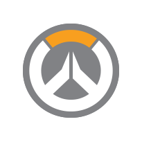 Hd overwatch logo photo #1609