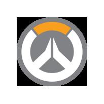 Hd overwatch logo photo #1609