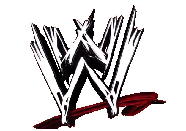 hd wwf logo png #2482