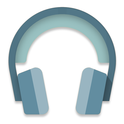 headphones apollo icon android lollipop iconset dtafalonso #14671