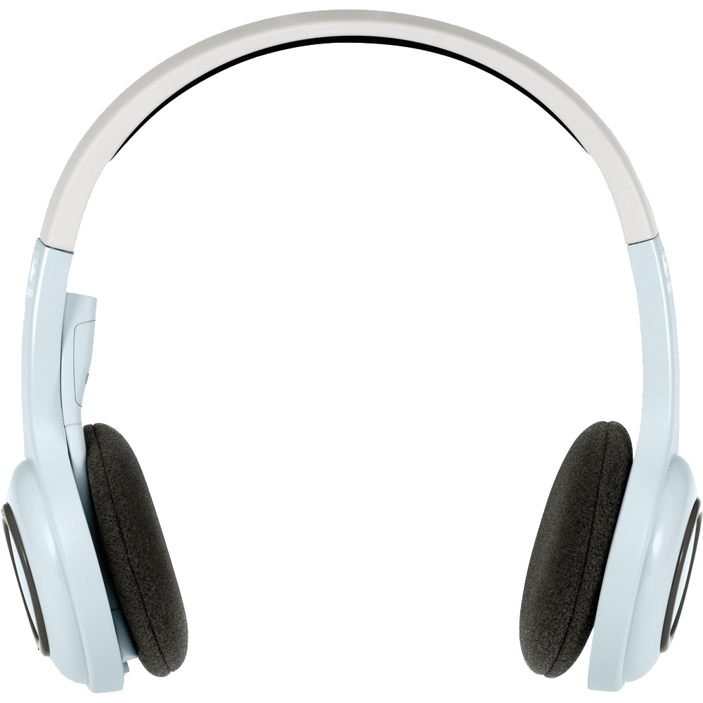 headphones transparent png pictures icons and png #14639