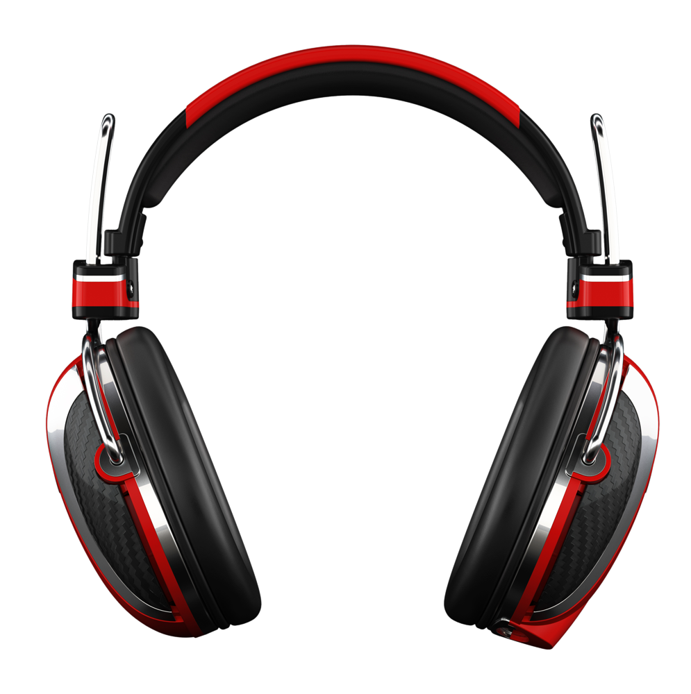 headphones transparent png pictures icons and png #14662