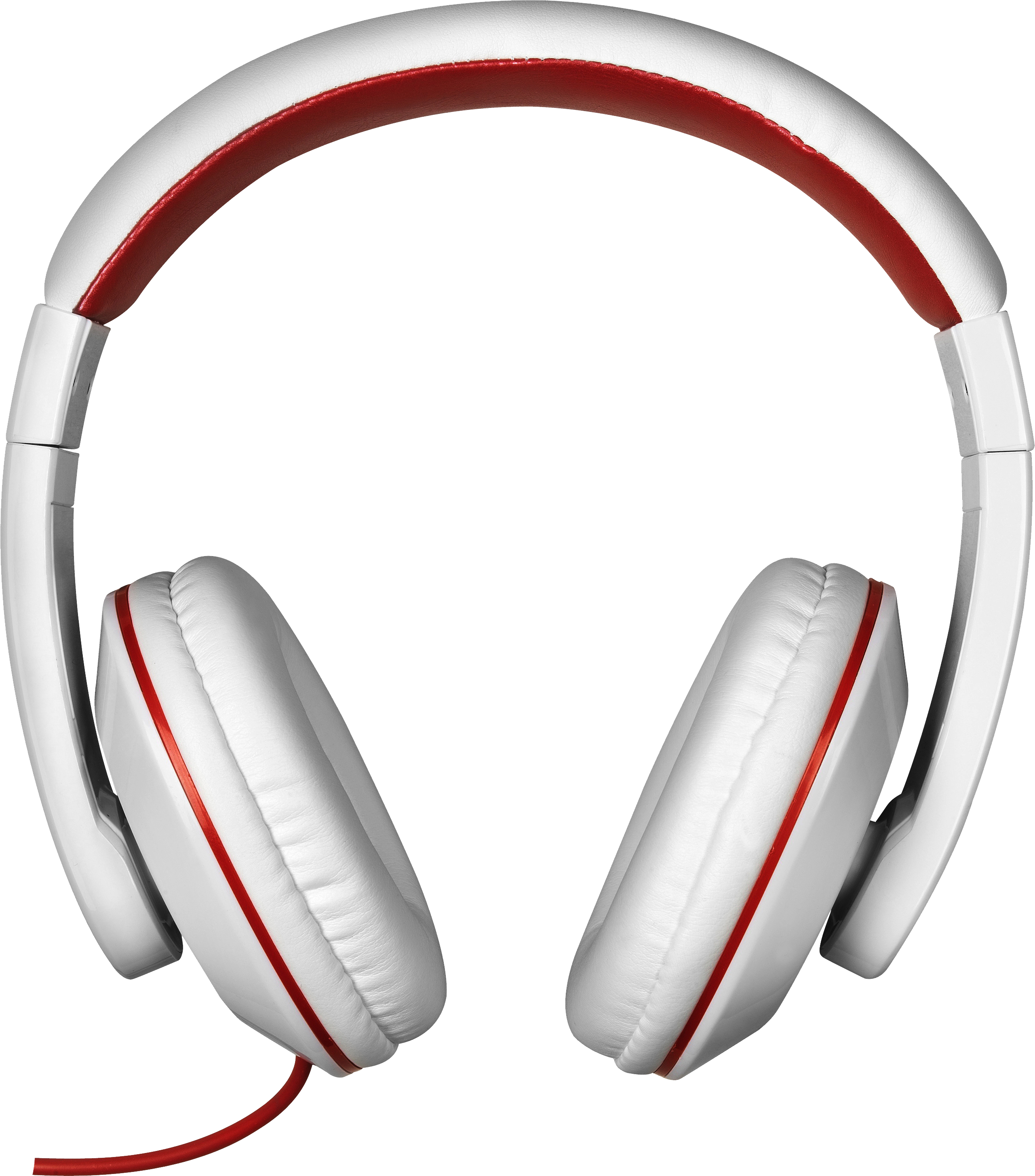 headphones transparent png pictures icons and png #14673