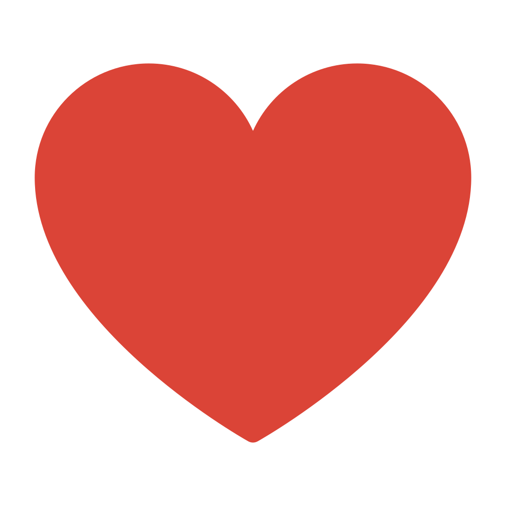 Heart PNG Images, Outline, Emoji, Pink And Red Heart Clipart Pictures -  Free Transparent PNG Logos