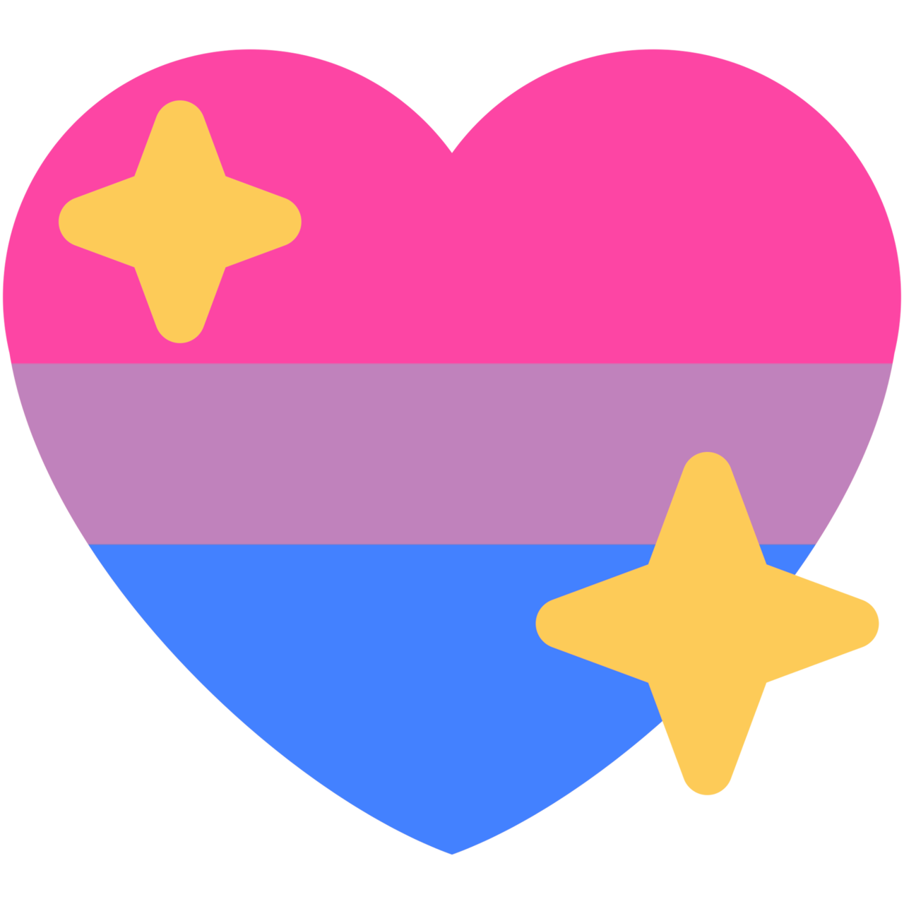 heart emoji, the forest discord emoji #14336