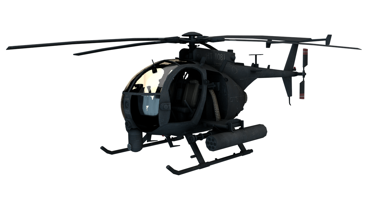 download helicopter png image png image pngimg #19238