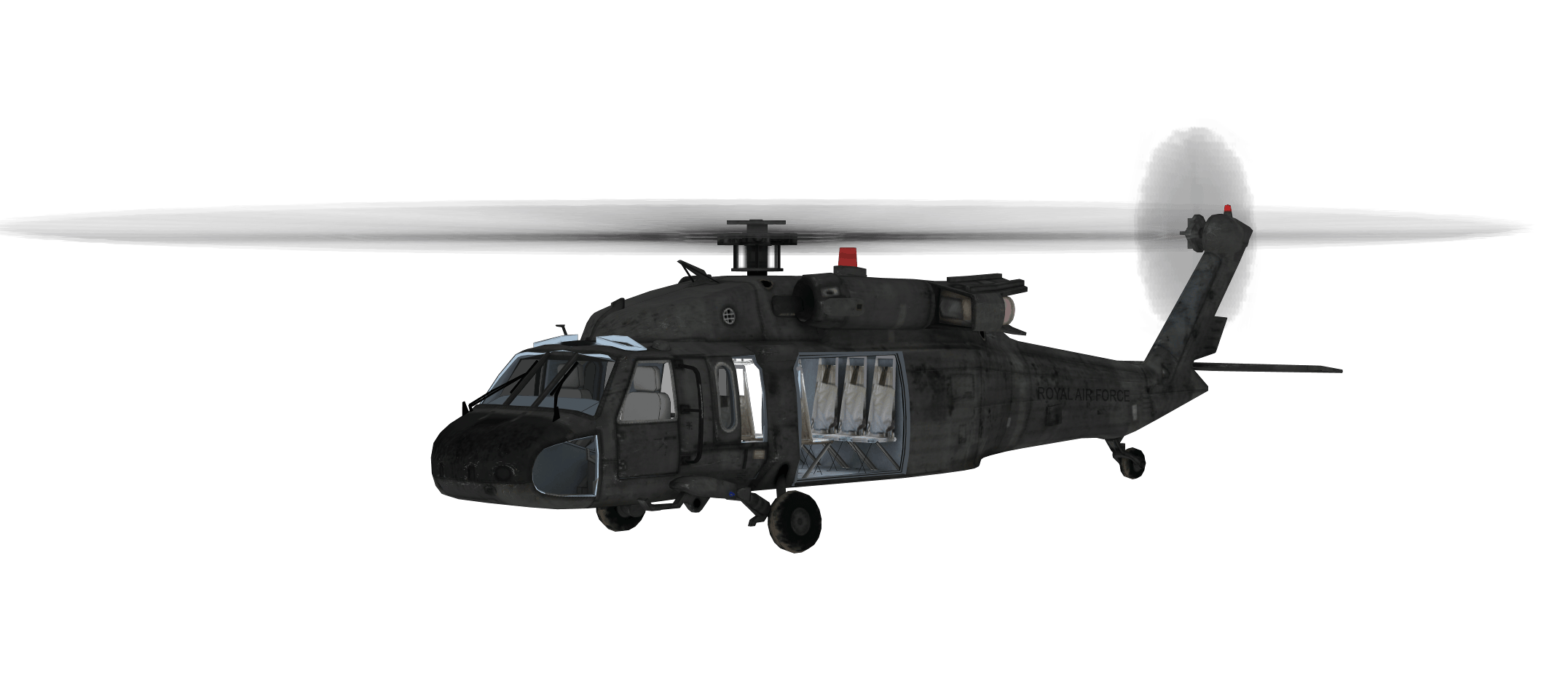 download helicopter png image png image pngimg #19260