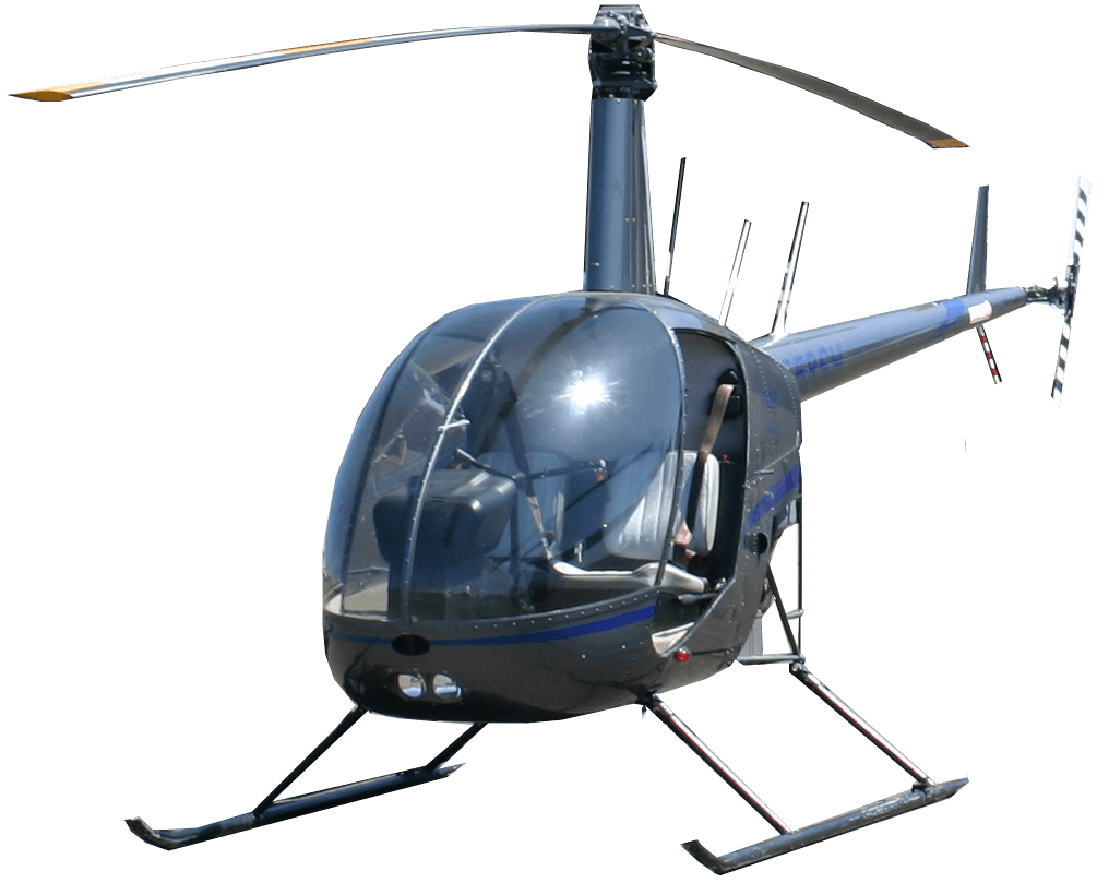 download helicopter png image png image pngimg #19269