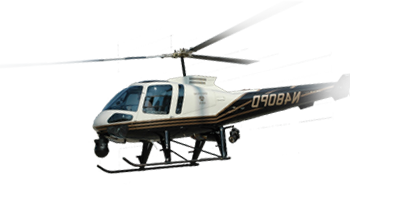 helicopter, logo sheriff gfx requests tutorials gtaforums #19324
