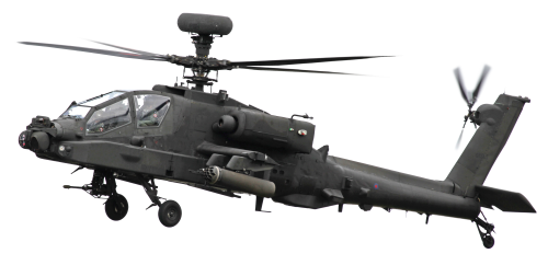 helicopter png image pngpix #19239