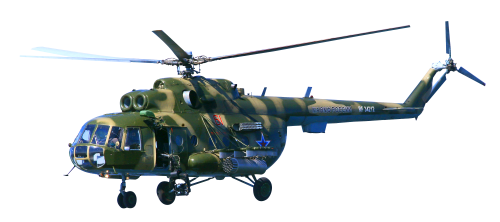 military helicopter png transparent image pngpix #19262