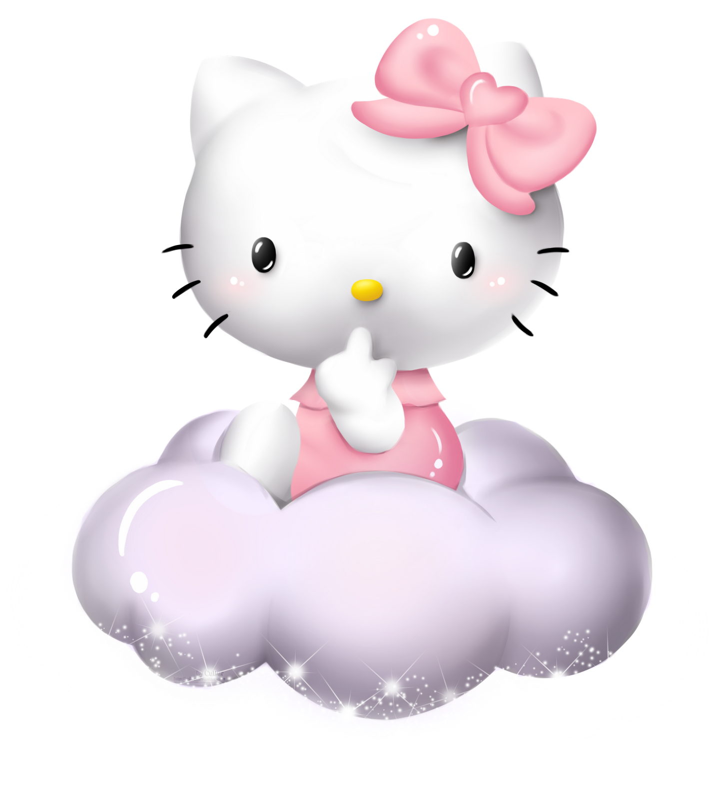 hello kitty icon png download icons and png #27933