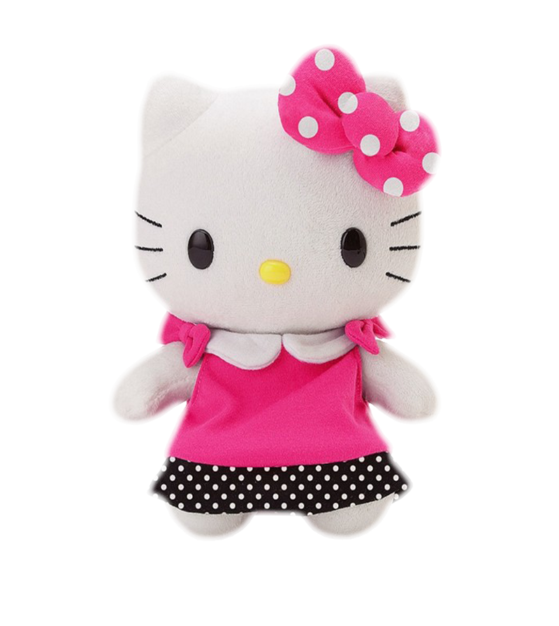 hello kitty transparent background image #27937