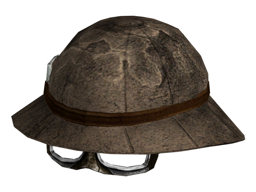 goggles helmet the vault fallout wiki fallout #26735