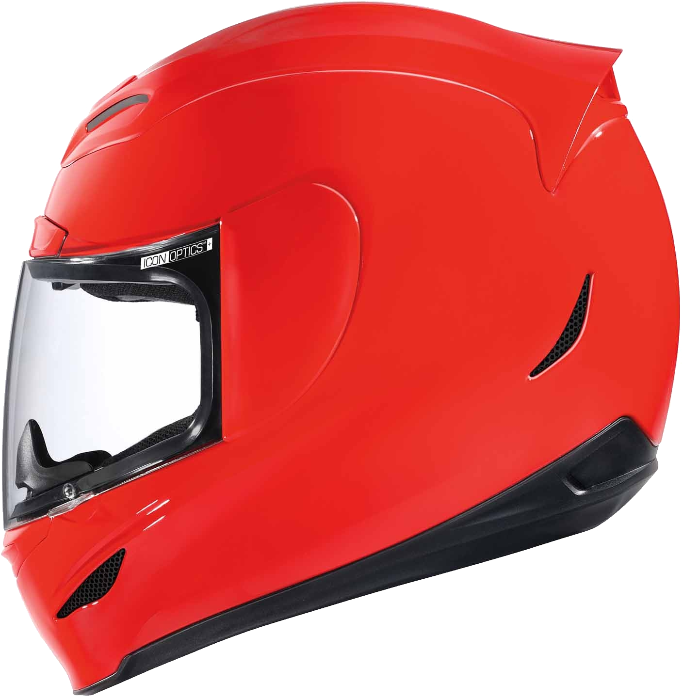 helmet, clipart motorcycle gear clipground #26699