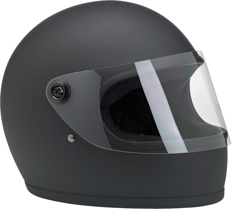 helmet, clipart motorcycle gear clipground #26727