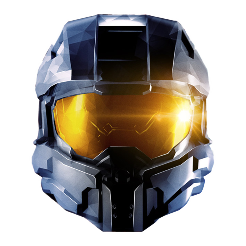 helmet, halo the ultimate guide #26739