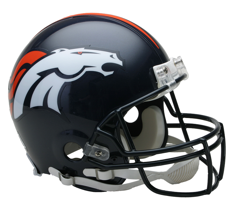Image result for football helmet png