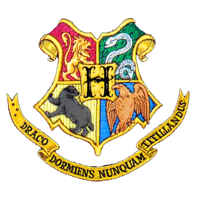 hogwarts logo hd picture #7936