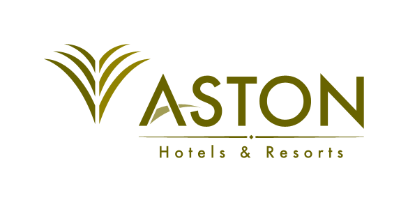 aston hotels, holiday inn png logo #6566