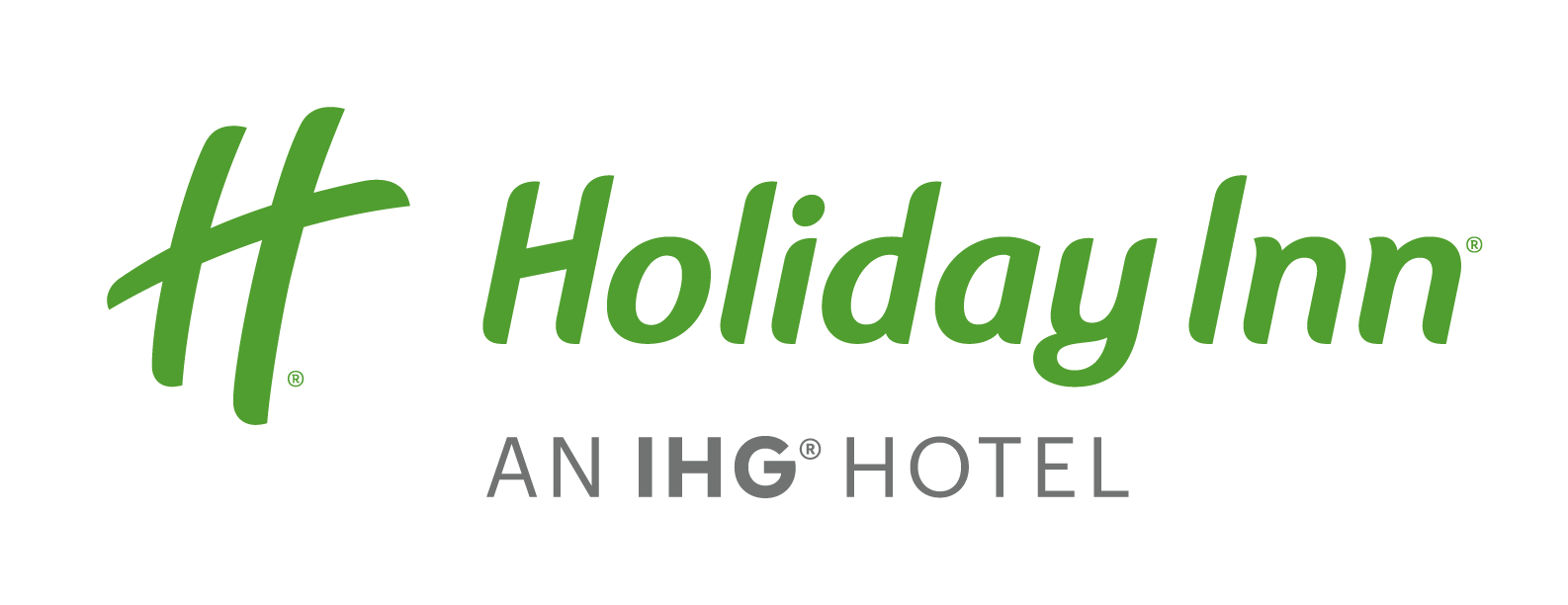 holiday inn an ?hg hotel png logo #6545