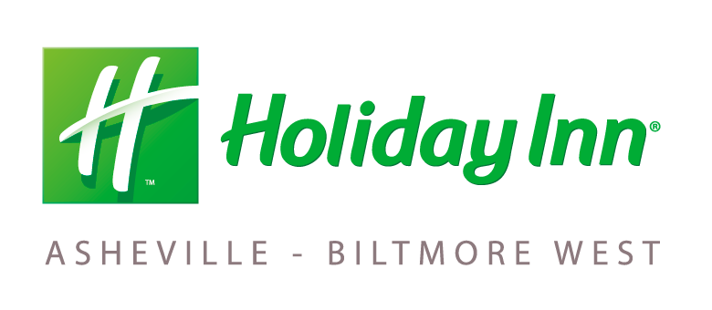 holiday inn, asheville, event, venue, png logo #6546