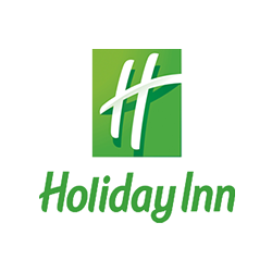 holiday inn cancun arenas png logo #6543