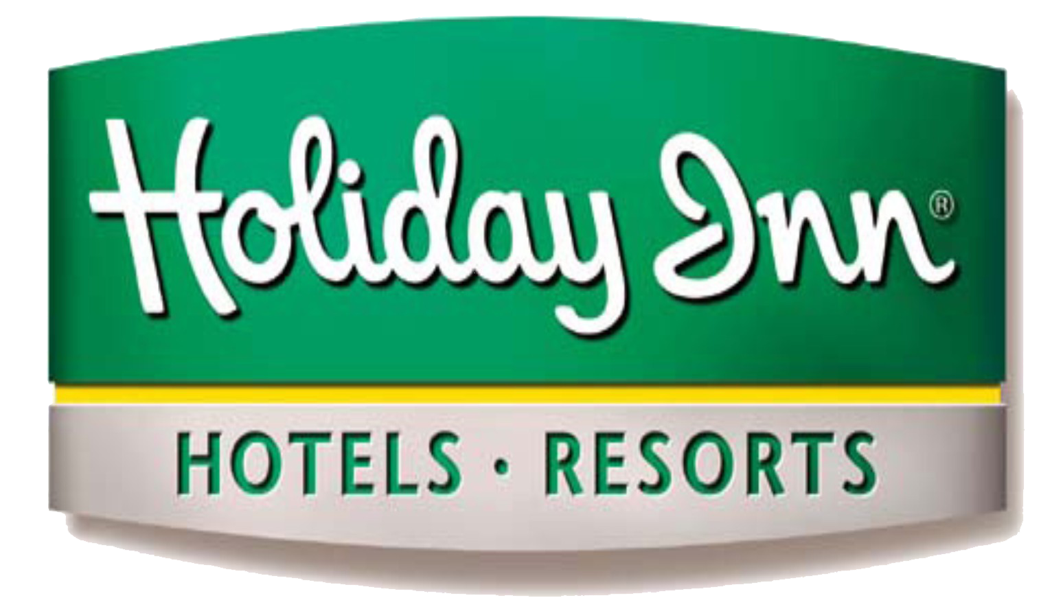holiday inn hotels resorts png logo #6549