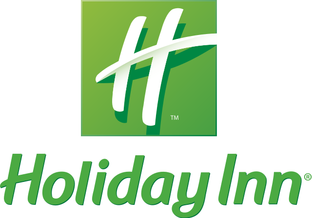 holiday inn logo png #6540