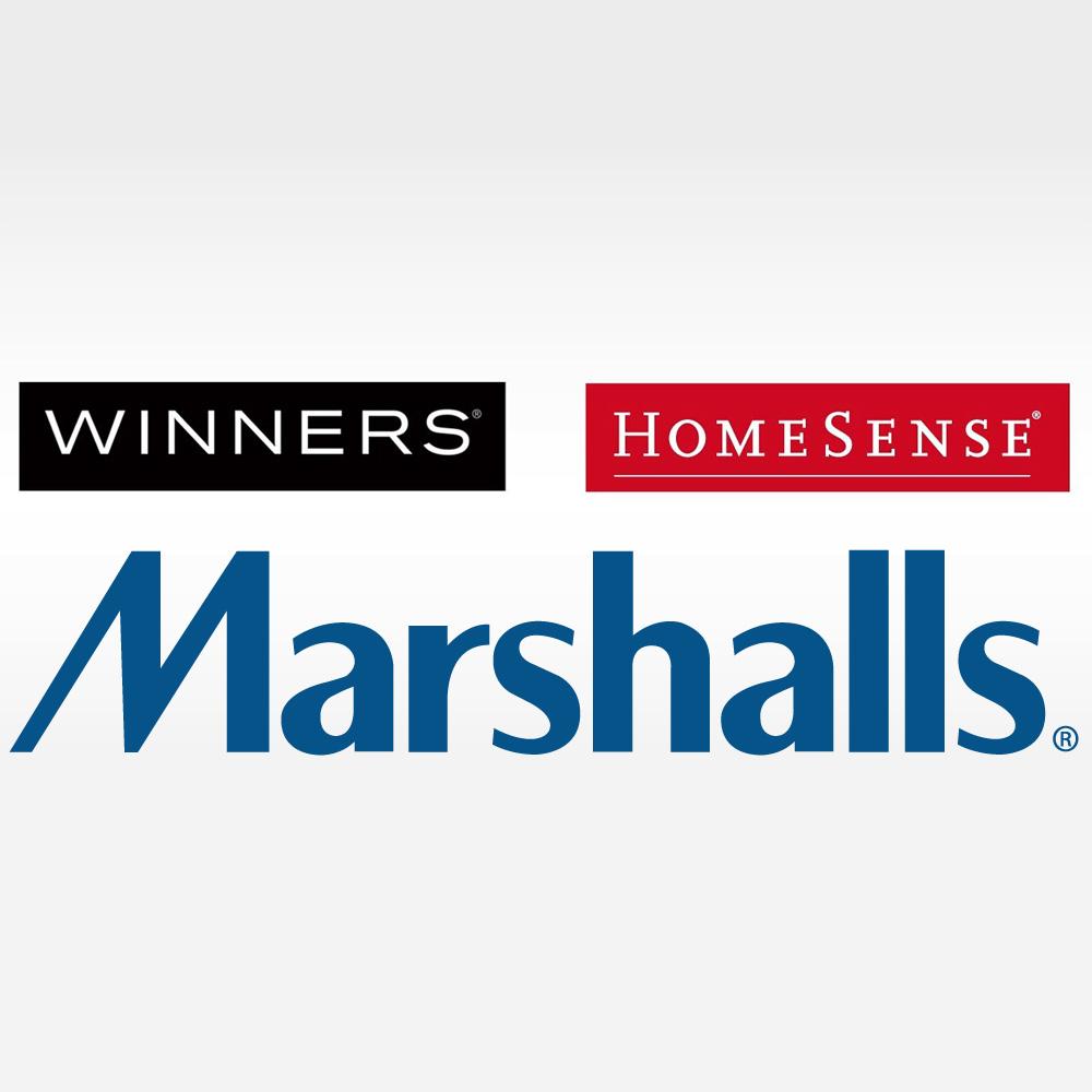 homesense logo 169 free transparent png logos homesense login homesense logo png