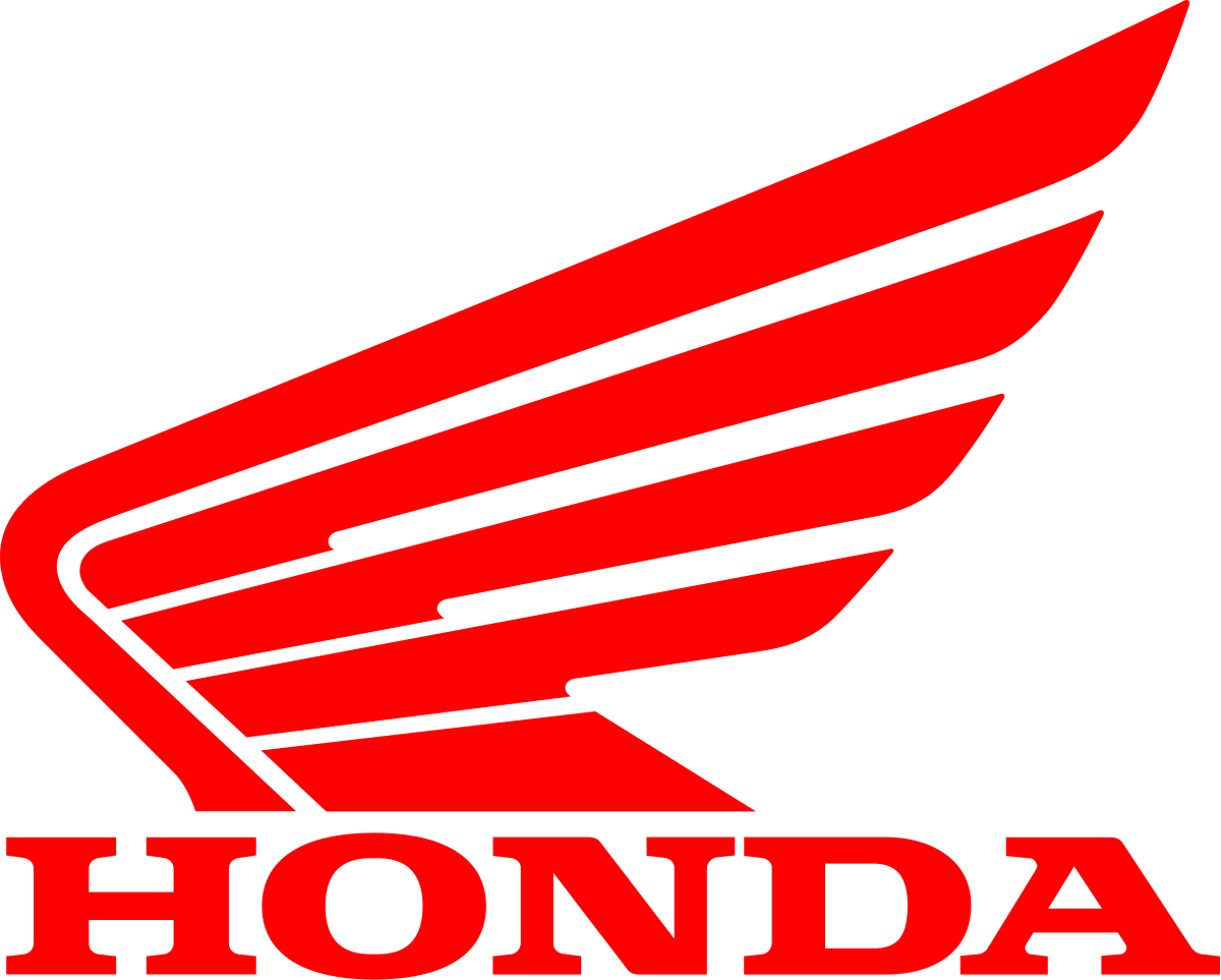 honda motorcycle and scooter india wing #32847