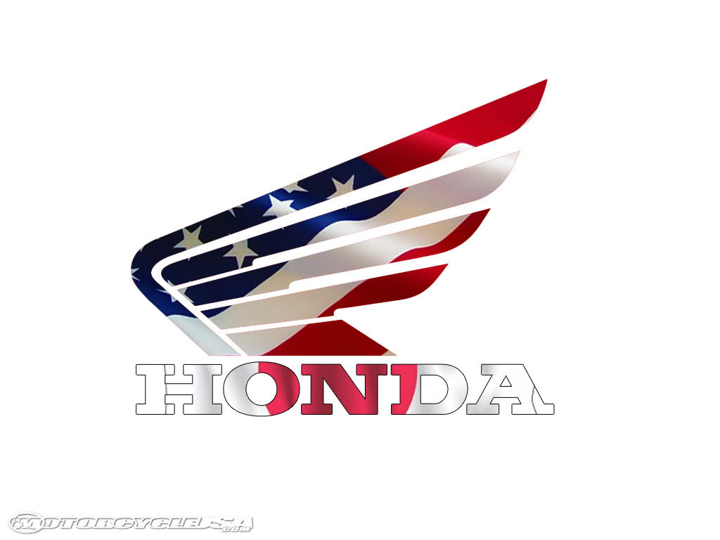 honda motorcycle honda wallpapers and pictures #32872