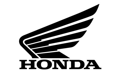honda motorcycle marquez aims extend title lead honda home grand #32865