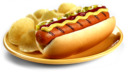 hot dog, hello hot dogs and pass the mustard gary conkling life notes #17623