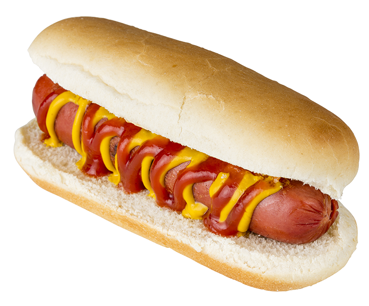 hot dog, png hamburgers hot dogs transparent hamburgers hot dogs #17621