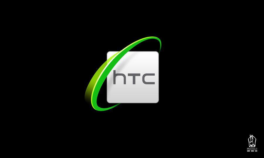 htc logo #435