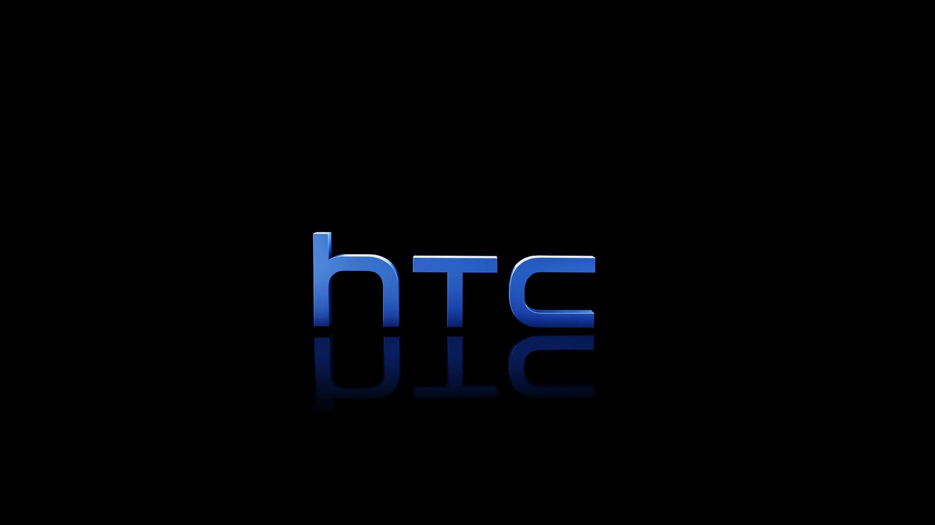htc logo #436