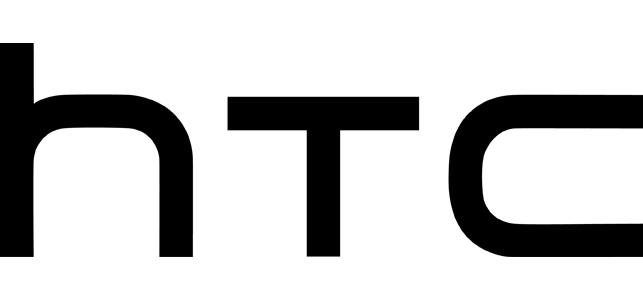 htc logo #438