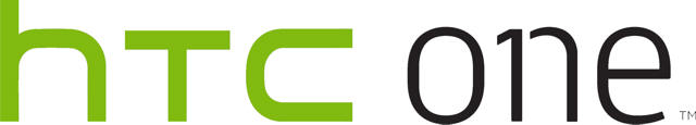 htc logo #441