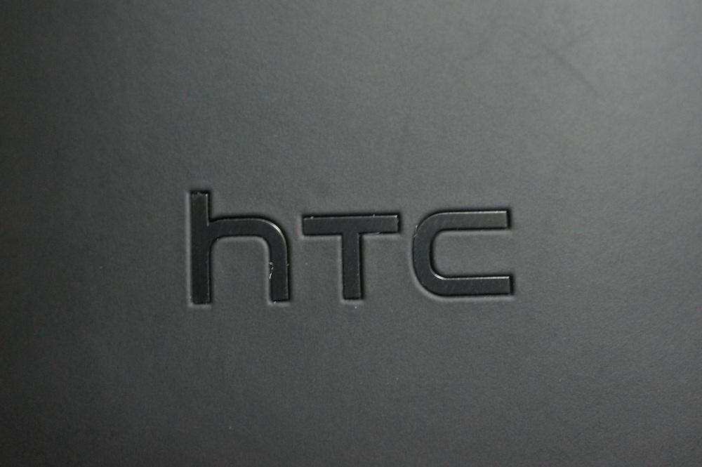 htc logo #443