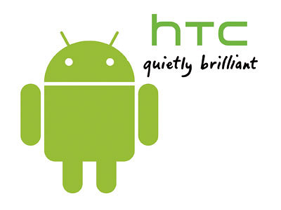 htc logo #447