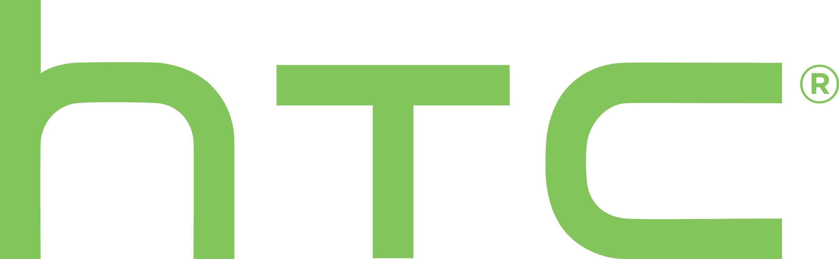 htc logo #432
