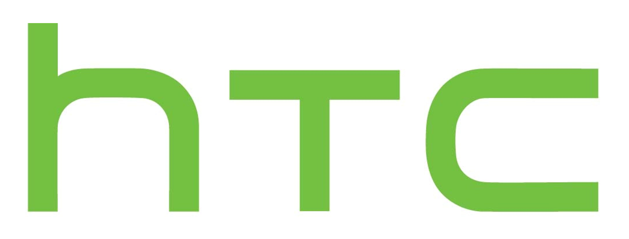 htc logo png #427